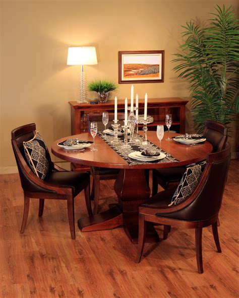 modern country dining room modern country interiors traditional dining room