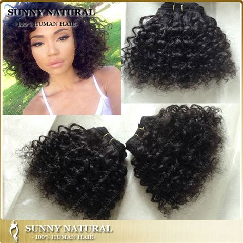 bebe hair extensions baby curl weave promotion shop for promotional baby curl
