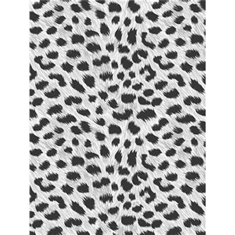 zebra print wallpaper for walls animal print wallpaper decor www indiepedia org