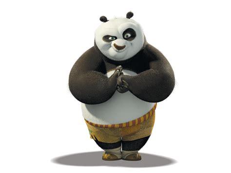 Tim Kungfu Panda kung fu panda wallpaper center