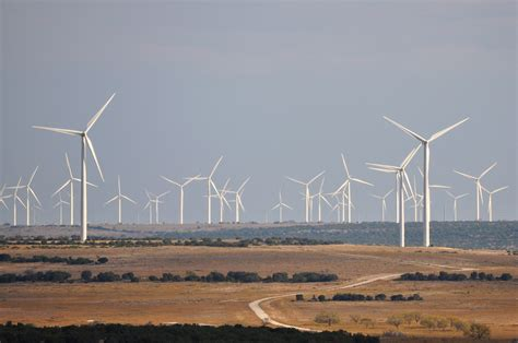pattern energy texas could a push to export texas renewable energy be getting