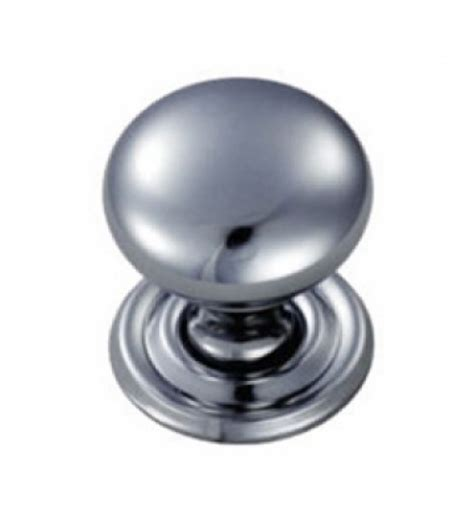 What Is The Knob On A Called by Ftd1265 Hollow Knob