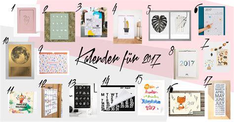Kalender 2017 Vatertag Kalender 2017 Die Sch 246 Nsten F 252 R Das N 228 Chste Jahr