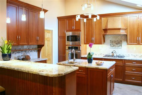 Kitchen Unit Ideas Kitchen Lighting Ideas For Various Kitchen Designs Mykitcheninterior