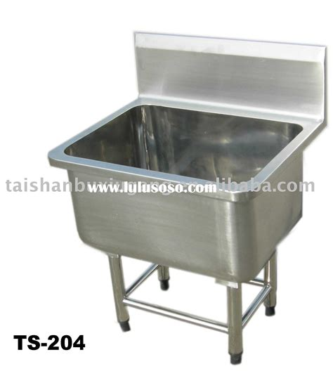 mop sinks for sale stainless steel mop sink trolley for sale price china