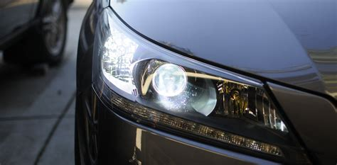 hid headlight colors best hid color headlight color guide best headlight bulbs