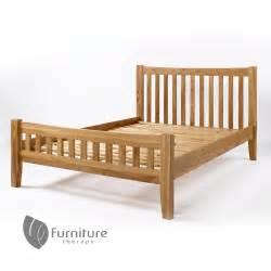 Bed Frames Fantastic Furniture Original Retro Oak King Size Bed Frame Fantastic