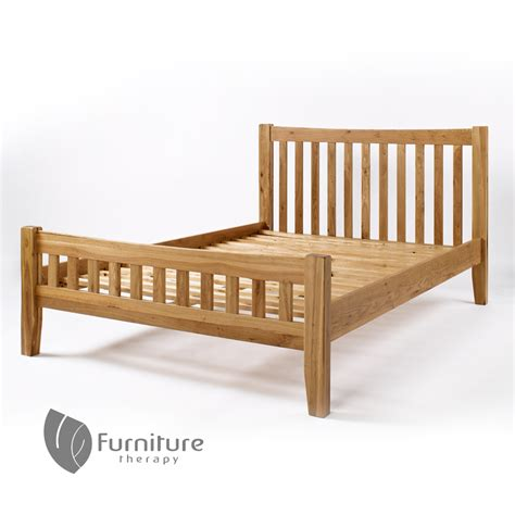 King Headboard And Frame News King Size Bed Frame And Headboard On King Bed Oak
