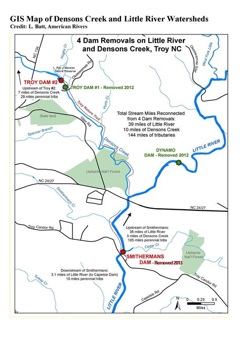 map of carolina rivers and creeks map of carolina rivers and creeks wall hd 2018