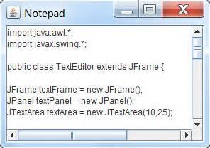 java swing textarea swing creating a wordwrap method for a jtextarea java