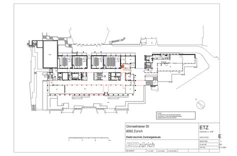 isc west floor plan 100 isc west floor plan 100 isc west floor plan