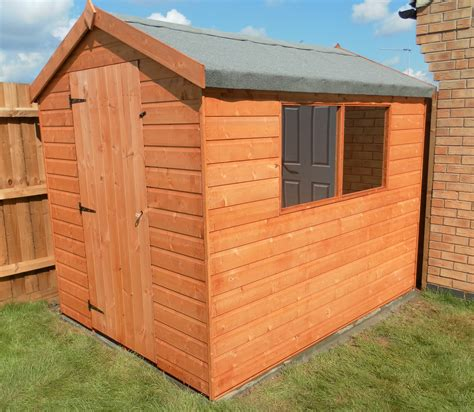 Garden Sheds In Norfolk by Sheds And Garden Buildings Nene Valley Paving