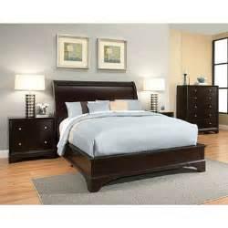 hudson bedroom furniture set assorted sizes sam s club hudson upholstered platform bedroom set from casana 525