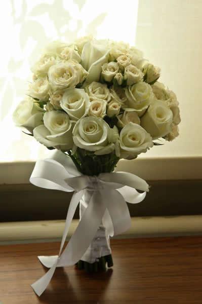 brides flowers gretnas  flower shop  gretna