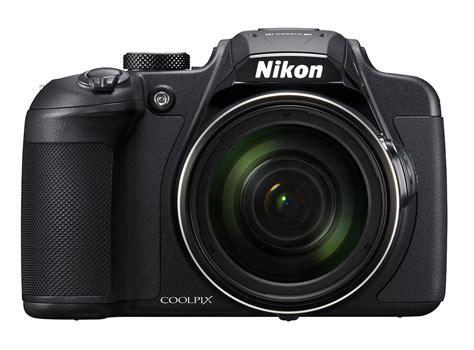 Kamera Nikon Coolpix nikon coolpix b700 review price model picture quality