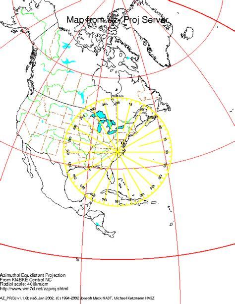 icom us grid square map rarousse s trilug user home page
