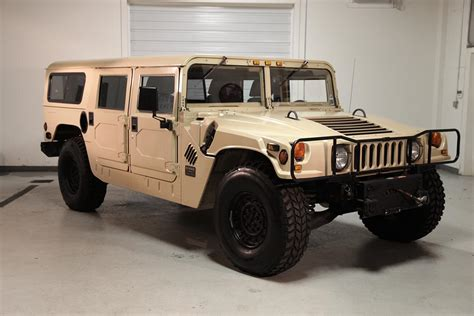 military hummer wallpaper image gallery military hummer