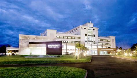 Gambar Dan Raket Rs gambar rumah sakit dan keterangannya contoh z