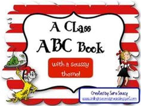 1000 Images About Abc Book Templates On Pinterest Alphabet Book Templates And Book Abc Book Project Template