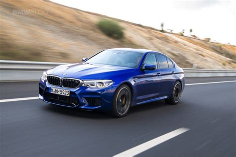New Bmw 2018 M5 by Wallpapers Of The New 2018 Bmw F90 M5