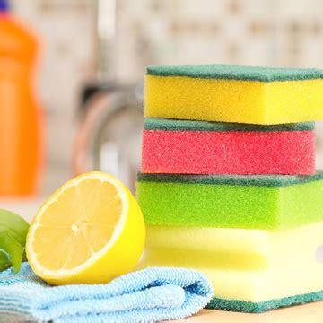 Umweltschutz Im Haushalt 4632 yvonne willicks gibt zehn tipps zu putz dienstleister im