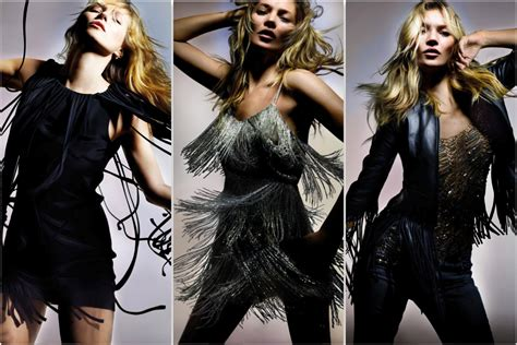 Kate Moss For Topshop Pt 1 Of 29485 by Review Kate Moss For Topshop Redbrick Of