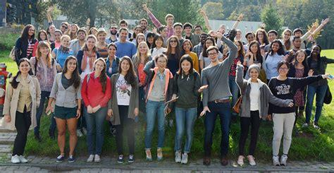 architekten in darmstadt buddy programme architektur technische universit 228 t