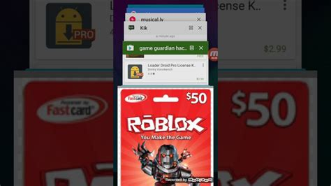 Roblox Gift Card Codes 2017 Unused - roblox gift card codes pictures to pin on pinterest pinsdaddy