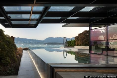 chip wilsons house    exquisite