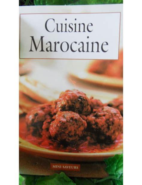 livre cuisine marocaine cuisine marocaine el warda com