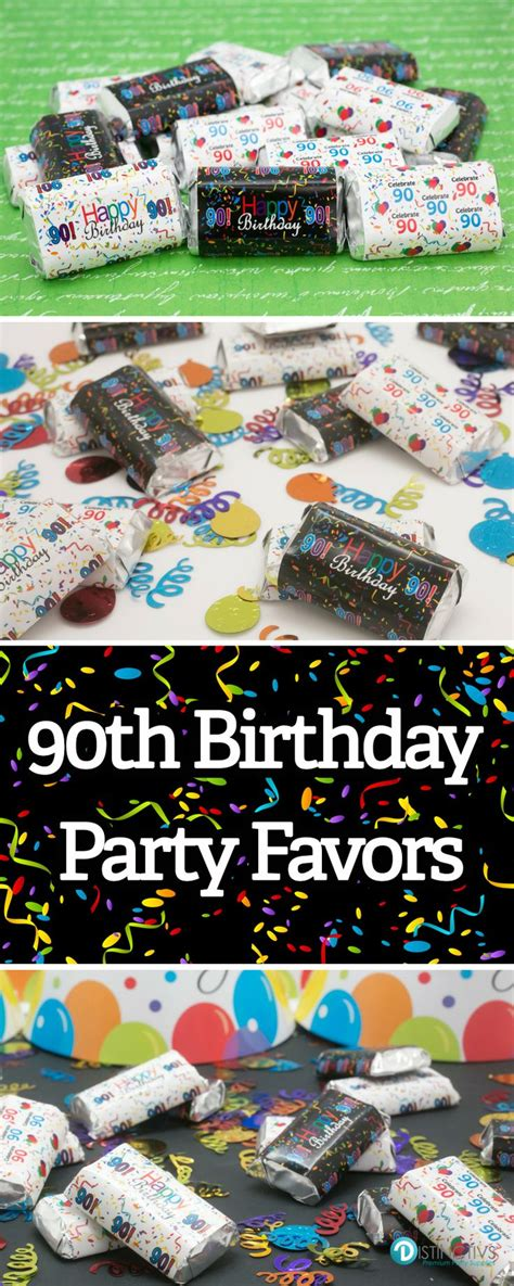 Best   Ee  Th Ee    Ee  Birthday Ee   De Ions  Ee  Ideas Ee   On Pinterest