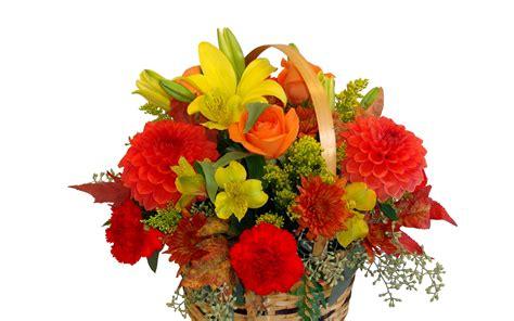 imagenes de flores ramos fondos de pantalla ramos flores descargar imagenes