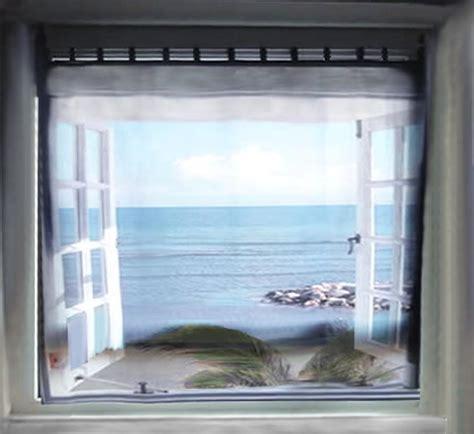 vorhänge gemustert gardinen mit digitaldruck vorh nge bleiband gardinenband