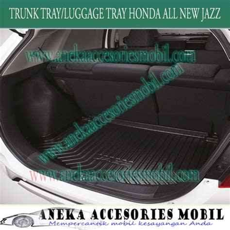 Unik Trunk Tray Luggage Tray Cargo Tray Cover Bagasi Luxury Ge 62s Waj jual harga trunk luggage cargo tray cover bagasi luxury