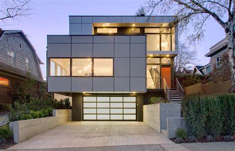 we buy houses seattle luxury queen anne contemporary house contemporary exterior seattle by seattle