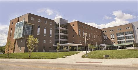 Wsu Housing by Wsu To Add Housing Other Local Colleges Gain Residents