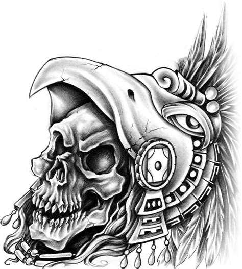 lowrider tattoo bali 148 best cultura sure 241 a mexicana 183 images on pinterest