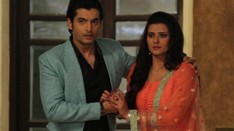 kasam drama kasam colors tv kasam serial kasam videos kasam full
