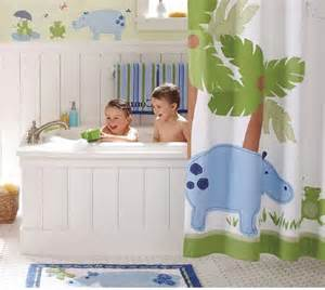 kids bathroom ideas photo gallery photos of kids bedrooms and bathrooms