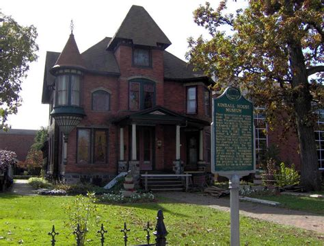 kimball house decatur kimball house 28 images kimball house museum battle creek visitors only in the