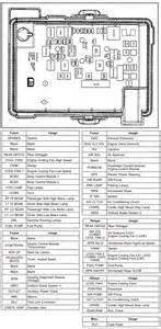 chevy cobalt 2008 radio wiring schematic 2008 nissan 350z radio wiring diagram database