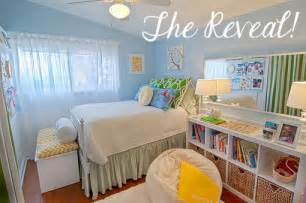 11 year old bedroom ideas bedroom decorating ideas for 11 year olds myideasbedroom com
