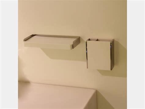 agape accessori bagno agape accessori bagno gallery of mobili per bagno di