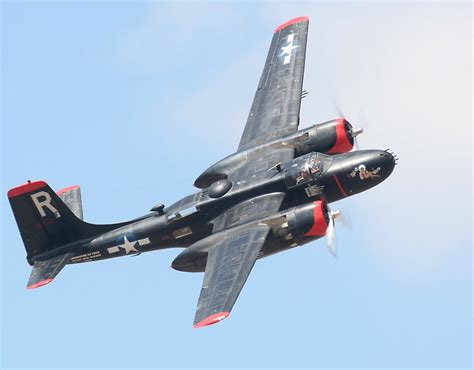 world war ii aircraft show ii world war 2 planes pictures