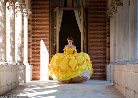 quinceanera themes beauty and the beast belle beauty and the beast 187 firefly path