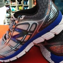 snail running shoes a snail s pace running shop 97 photos 342 reviews