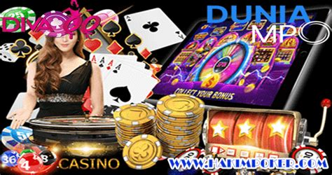permainan judi   mudah dimenangkan hakim poker