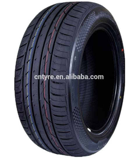 17 inch snow tires china snow radial car tire 17 inch run flat tyre 215 45r17