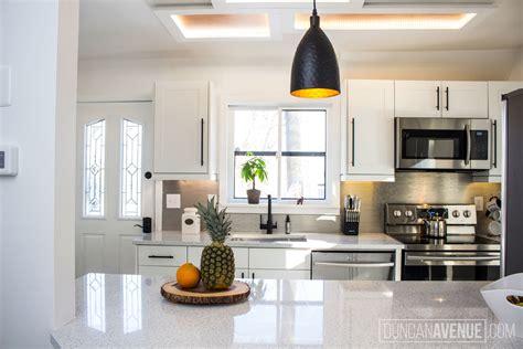 shea home design studio irvine home review co appealing shea home design studio gallery ideas house