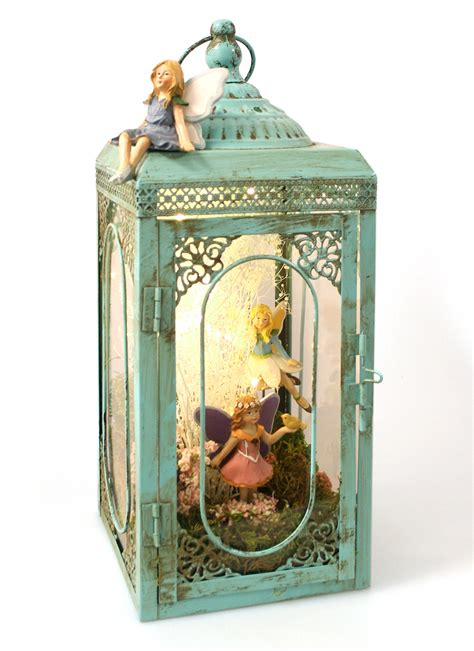 garden lantern sparrow innovations